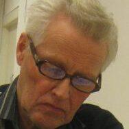 Ármann Olgeirsson