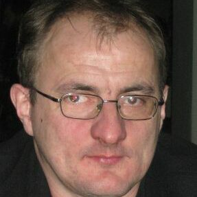 Sigurbjörn Ásmundsson