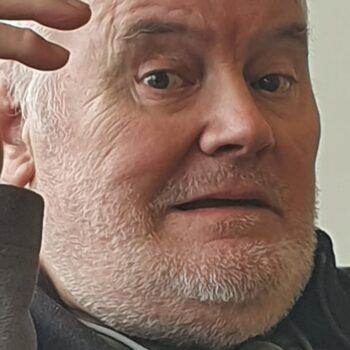 Sigurður Daníelsson